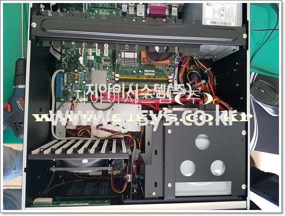 산업용컴퓨터.jpg