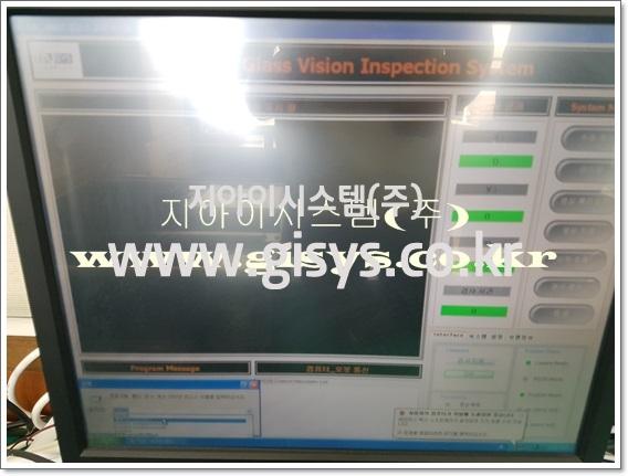 공정용컴퓨터.jpg