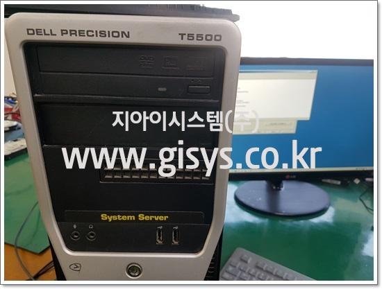 T5500.jpg