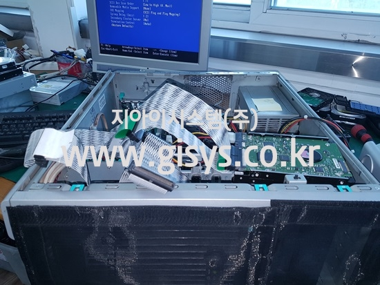 HPXW8000.jpg