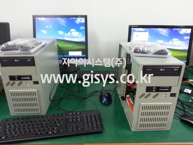IPC6608 (3).jpg